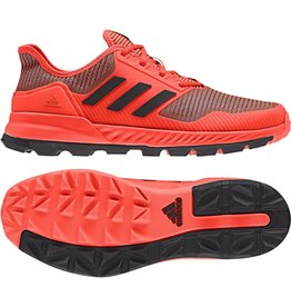 ADIDAS ADIDAS ADIPOWER 18/19 RED/BL 42
