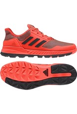 ADIDAS ADIDAS ADIPOWER 18/19 RED/BL 42 2/3