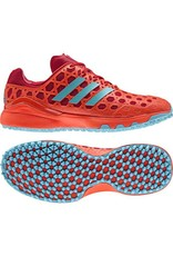 ADIDAS adidas Adizero Hockey Red 46 17/18