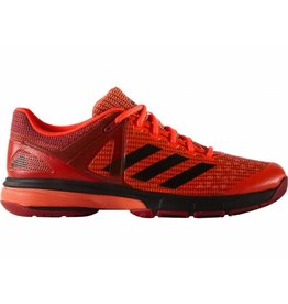 ADIDAS ADIDAS COURT STABIL INDOOR SHOE SENIOR