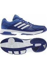 ADIDAS adidas Essence indoor schoen 17-18