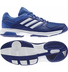 ADIDAS adidas Essence indoor schoen 17-18