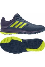 ADIDAS adidas FlexCloud Blue/Yellow 46 2/3 17/18