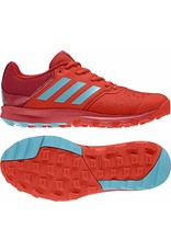 ADIDAS adidas FlexCloud Red 44 17/18