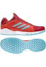 ADIDAS adidas Hockey Lux Red 44 2/3 17/18