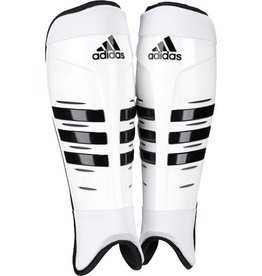 ADIDAS ADIDAS HOCKEY SHINGUARD SG 2014