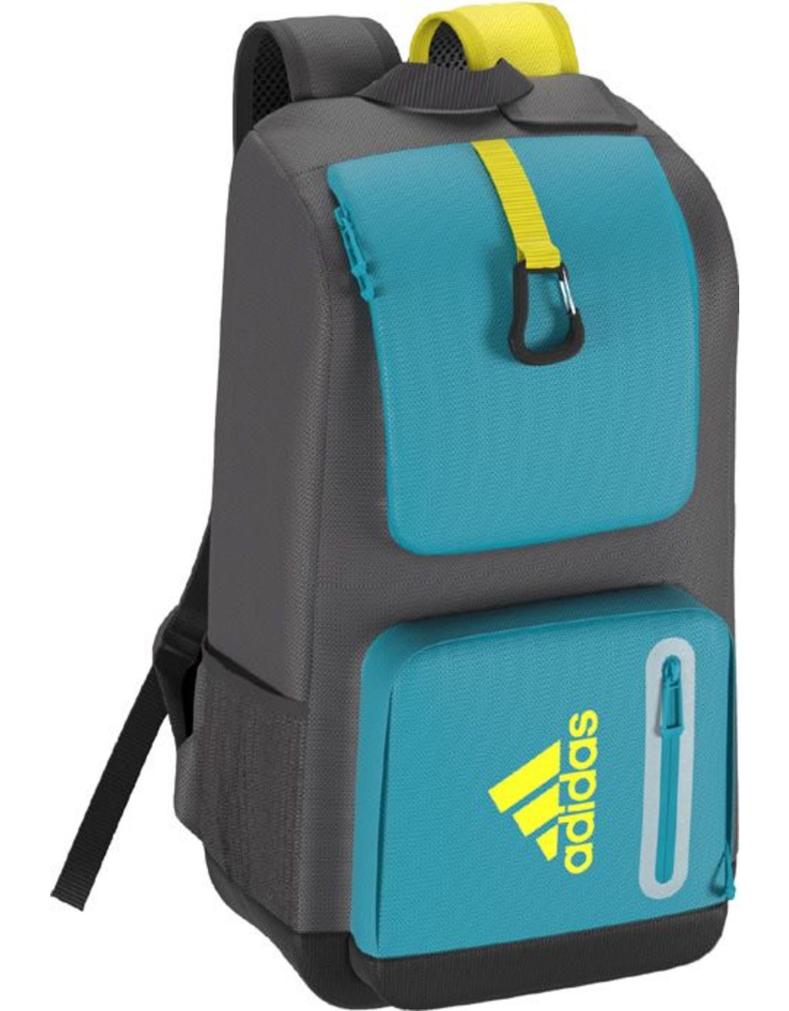 ADIDAS adidas HY Back Pack Blue 17/18