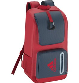 ADIDAS adidas HY Back Pack Red 17/18