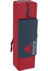 ADIDAS adidas HY Kit Bag Red 17/18