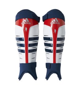 ADIDAS ADIDAS SB ADIPOWER HOCKEY SHINGUARD