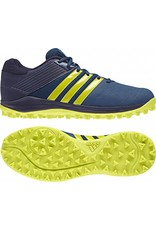 ADIDAS adidas SRS,4 M Blue/Yellow 40 17/18