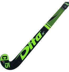 "DITA DITA C15 GREEN 30"" 17/18"