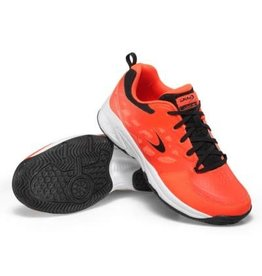 DITA DITA LGHT 100 INDOOR SHOE 17-18
