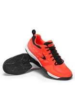 DITA STBL 500 INDOOR SHOE 18-18