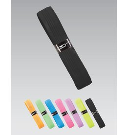 TK TK GRIP HI-SOFT ALL COLOR