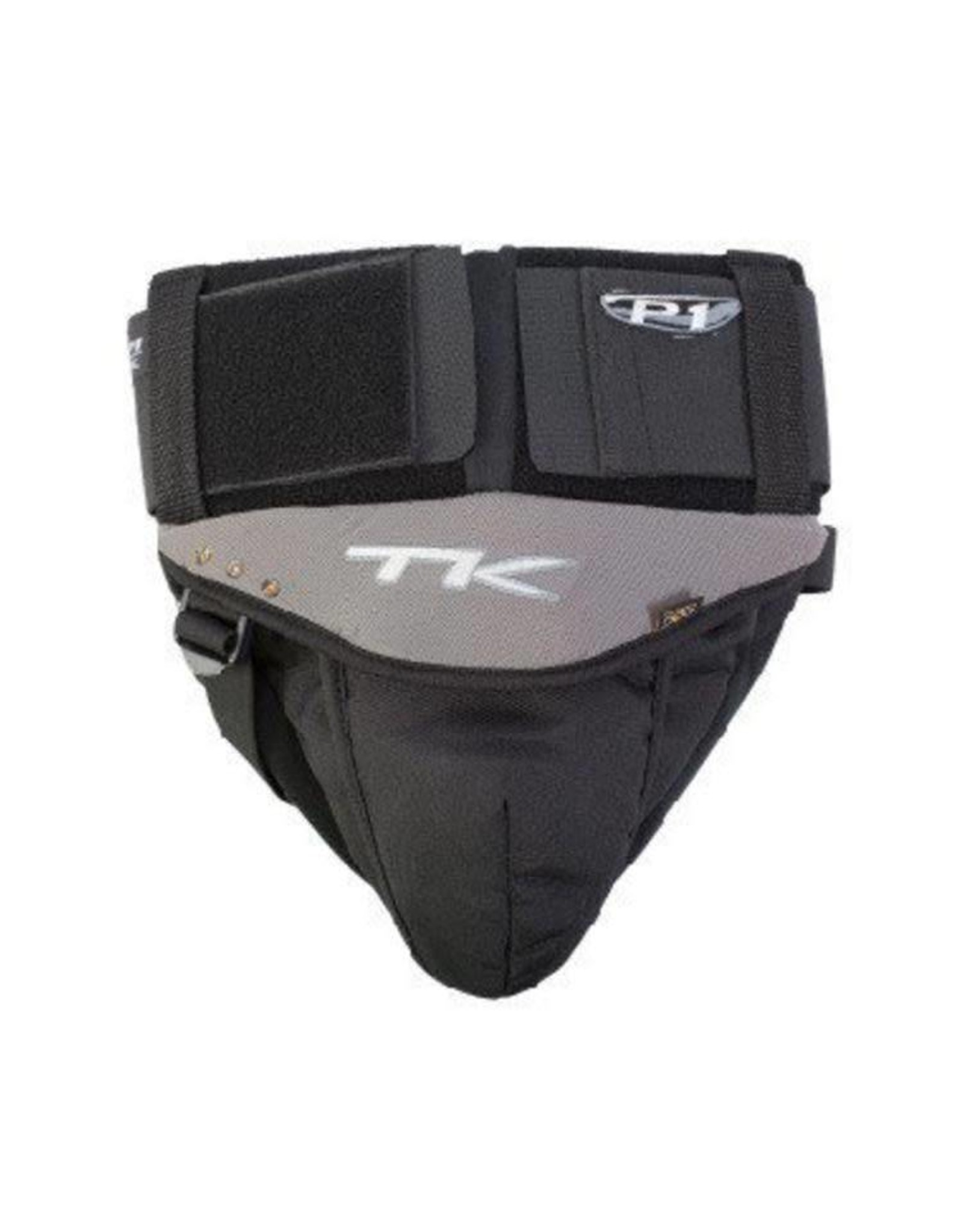 TK TK P1 ABDO PROTECTOR MEN GK ZWGR