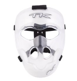 TK TK PLAYERS MASK T1