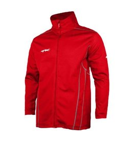TK TK SALVADOR SOFTSHELL JACKET