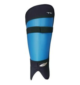 TK TK SHINGUARD T1