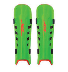 TK TK SHINGUARD TOTAL THREE 3.5 LIME XXS 17-18
