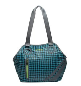 TK TK SHOULDERBAG WOMEN W2 16-17