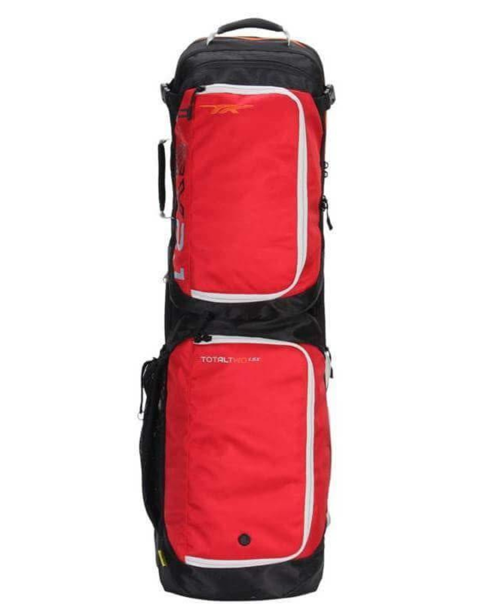 TK TK STICK BAG TOTAL TWO 2.1 ROOD 17-18