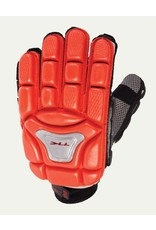 TK TK T1 PLAYER GLOVE LEFT