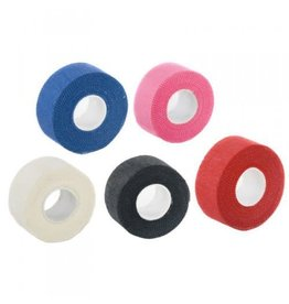 TK TK TAPE SLIM ALL COLOR