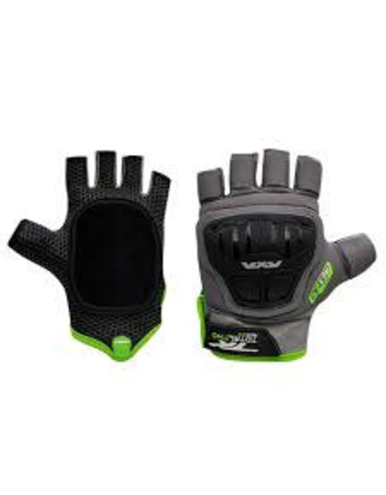 TK TK TOTAL TWO 2.4 GLOVE OPEN M