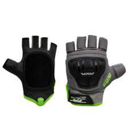 TK TK TOTAL TWO 2.4 GLOVE OPEN XS