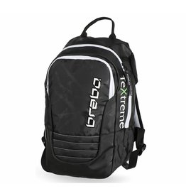 BRABO Brabo Backpack JR TeXtreme