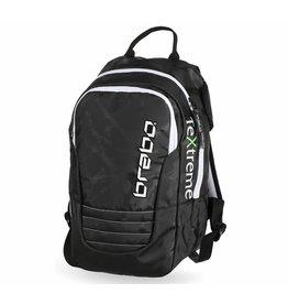 BRABO Brabo Backpack JR TeXtreme