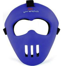 BRABO BRABO FACEMASK JUNIOR