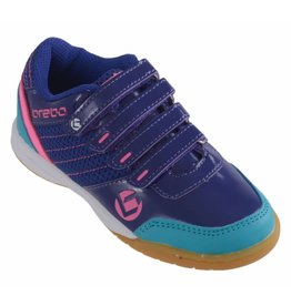 BRABO BRABO INDOOR SHOES
