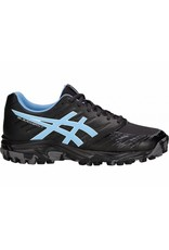ASICS ASICS GEL-BLACKHEATH 7 18/19 PH/BL 37
