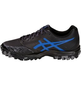 ASICS ASICS GEL-BLACKHEATH 7 18/19 PH/I 41.5