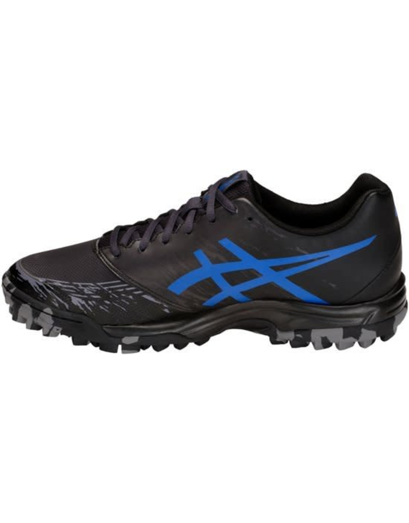 ASICS ASICS GEL-BLACKHEATH 7 18/19 PH/I 44
