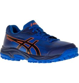 ASICS ASICS GEL-LETHAL FIELD 3 GS 18/19 IN/BL 37