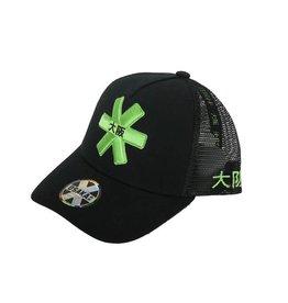 OSAKA OSAKA CAP TRUCKER
