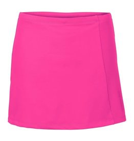 REECE FUNDAMENTAL SKORT - ROK