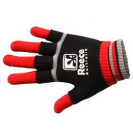 REECE REECE 2 IN 1 KNITTED GLOVE ROOD SNR