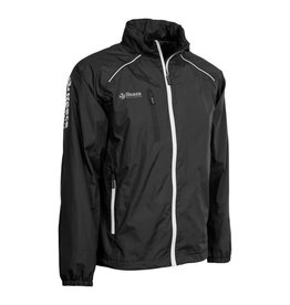 REECE REECE BREATHABLE TECH JACKET UNISEX