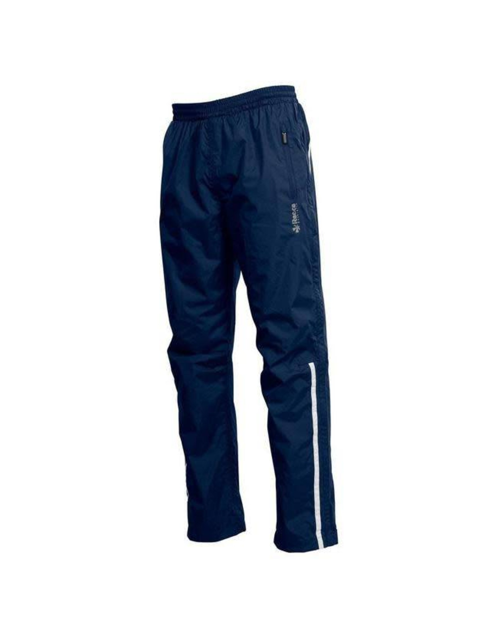 REECE BREATHABLE TECH PANTS UNISEX