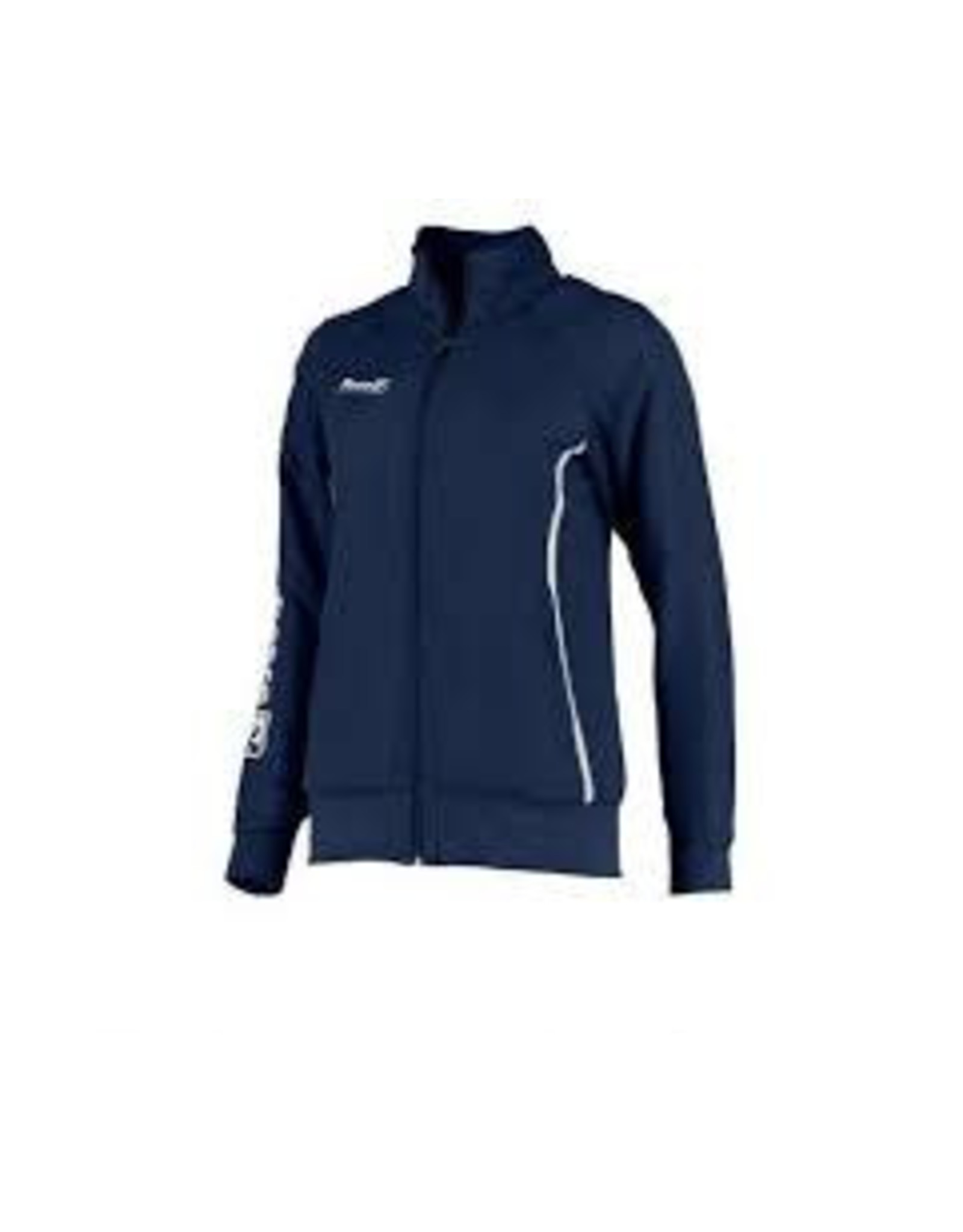 REECE REECE CORE WOVEN JACKET LADIES
