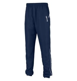 REECE REECE CORE WOVEN PANTS JUNIOR