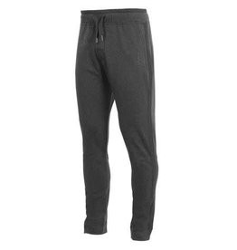 REECE REECE GREGORY SWEATPANTS MEN