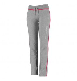 REECE REECE KATE SWEAT PANT