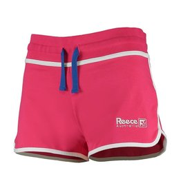 REECE REECE KATE SWEAT SHORT LADIES