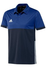 ADIDAS ADIDAS T16 CLIMACOOL POLO MEN