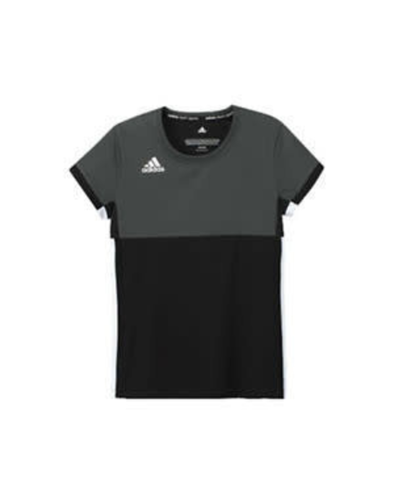 ADIDAS ADIDAS T16 CLIMACOOL S/L TEE GIRLS